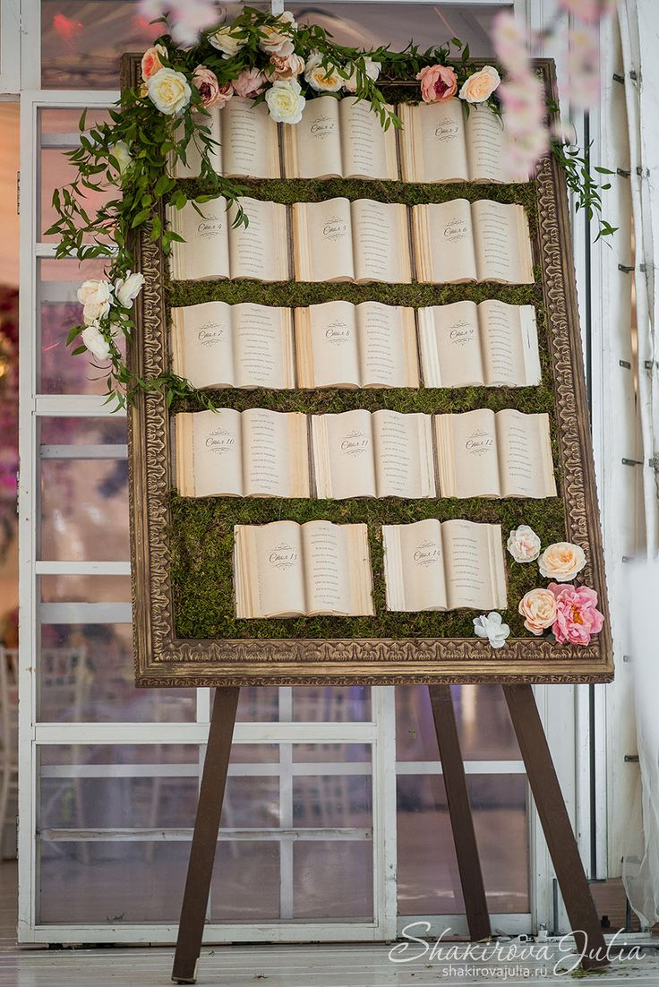This is just an example on how to incorporate books on the seating arrangement. Looks easy too.. we can make adjustments to tailor your needs and look.