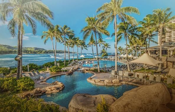16 Best Hawaii Honeymoons Images On Pinterest