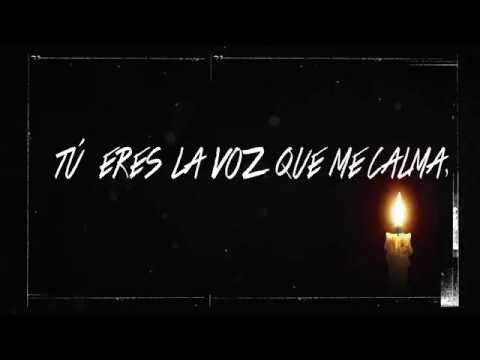 """Maná - """"Mi Verdad"""" a dueto con Shakira (Video con Letra) - YouTube"""