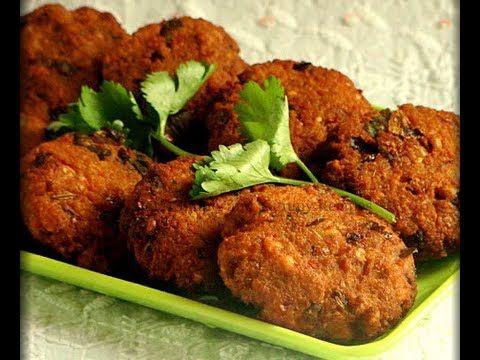 mullangi vadai,mullangi vadai in tamil,mullangi vadai recipe in tamil,cooking tips mullangi vadai ,mullangi vadai samayal
