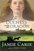 Rising romance novelist Jamie Carie's second book, The Duchess and the Dragon, tells the epic story of two unlikely soulmates who live worlds apart but soon meet and turn each other's world upside down.  Drake Weston, Duke of Northumberland, is accustomed to a life of royalty until a tragic mistake followed by murderous rage results in his darkening character and sudden flee from England. With a hoarde of money on which to survive, Drake hops a ship of indentured servants to America but is…