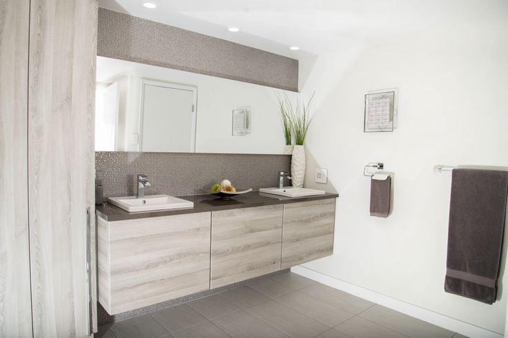 114 best salle de bain bathroom renovation montreal groupe for Home renovation montreal