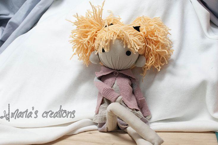 http://maria-creations.com/