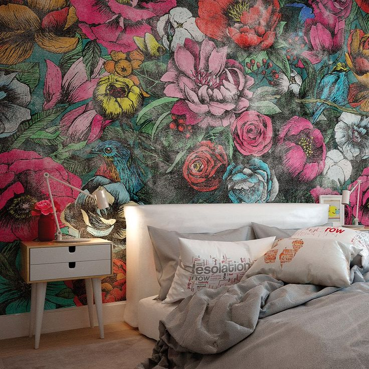 Обои Factura ffactura.ru #wallpaper #обои #factura #contemporary #фотообои