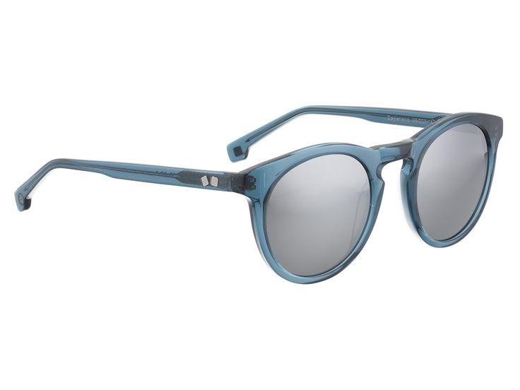 ENTOURAGE OF 7 CAPISTRANO-0510 #entourageof7 #frameoftheday #acetate #sunglasses #frames #losangeles #rocknroll #luxuryeyewear #venicebeach