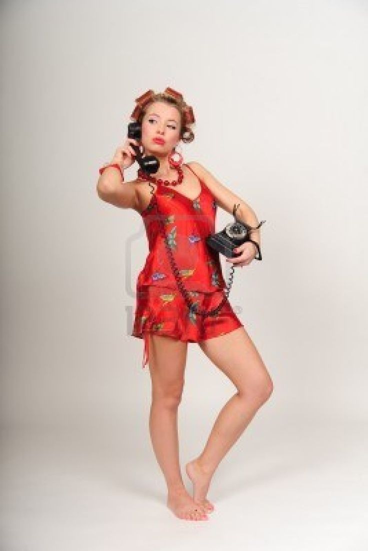 pin up - Google Search...