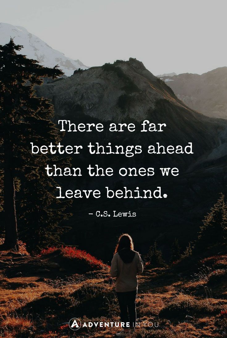 71 best Adventure Quotes images on Pinterest | Adventure quotes ...
