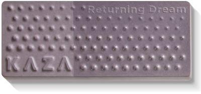 Returning Dream / Purple