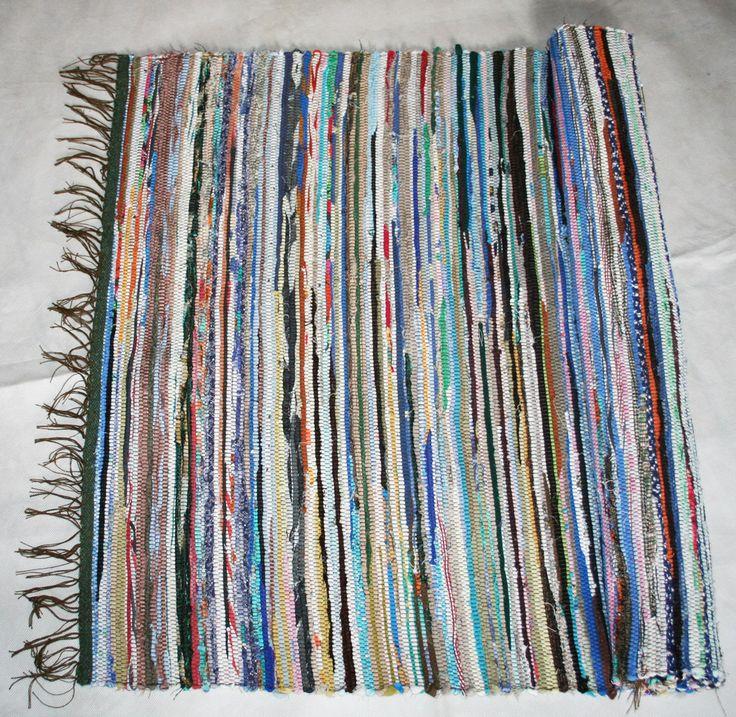 http://www.sklepludowy.pl/sklep/981/kolorowy-chodnik-tkany-na-krosnie-pasiak kolorowy tkany pasiak