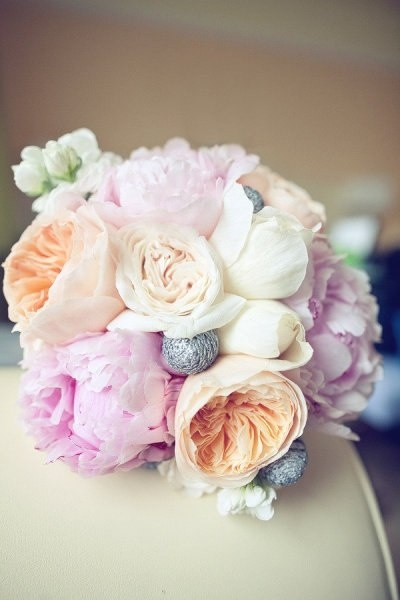 Pastel flowers wedding inspiration pinterest wedding for Pastel colored flower arrangements
