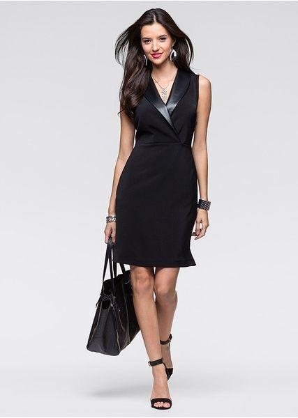 Šaty Ideální šaty na meeting • 799.0 Kč • Bon prix