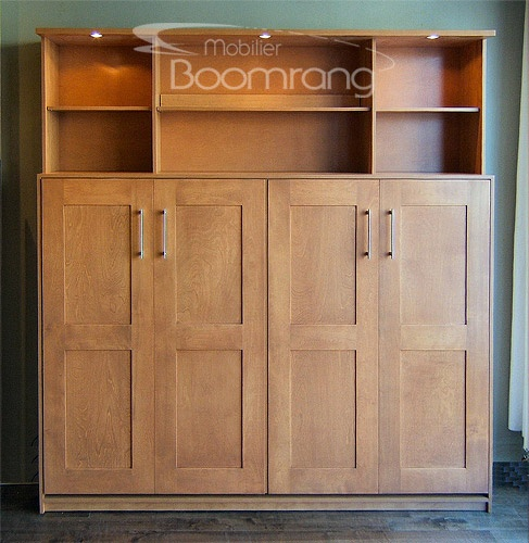 lits escamotables lat raux lit mural pinterest lit escamotable lat ral et lits. Black Bedroom Furniture Sets. Home Design Ideas