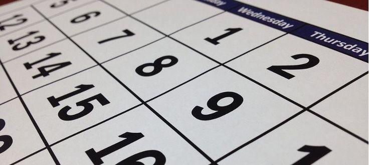 El depósito de las cuentas anuales deberá realizarse en el Registro Mercantil del domicilio social dentro del mes siguiente a la aprobación de las cuentas.