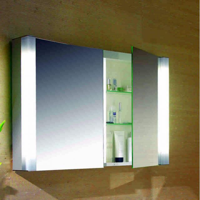12 best make up shaving mirrors images on pinterest for Bathroom cabinets 200mm wide