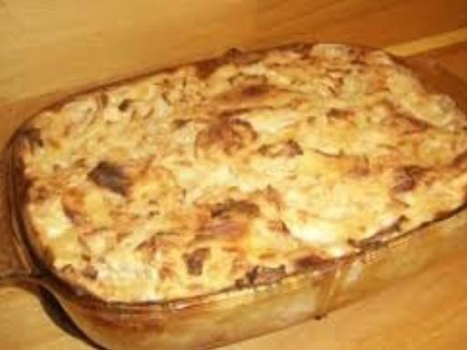 Gratin de pommes de terre fondant : Recette de Gratin de pommes de terre fondant - Marmiton