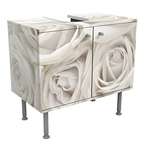 Las 25 mejores ideas sobre lavamanos en pinterest y m s - Lavamanos de diseno ...