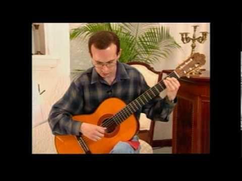 Curso de guitarra para principiantes 5