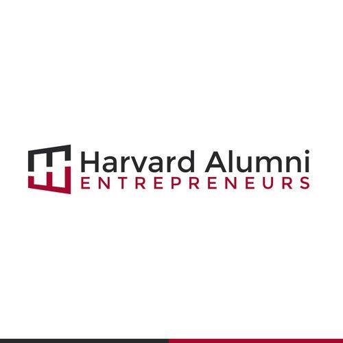 Berühmt Harvard Law Beispiele Fortsetzen Galerie ...