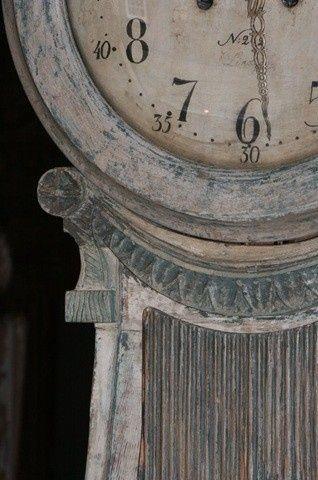 ❤ - scandinavian clocks