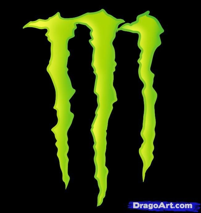 143 best monster energy images on pinterest monster energy drinks rh pinterest com