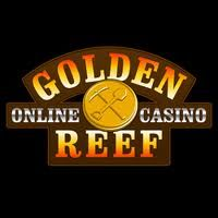 Golden Reef Casino Sign-up Bonus: $€100 free on first deposit of $€100 or more Minimum Deposit: $€20