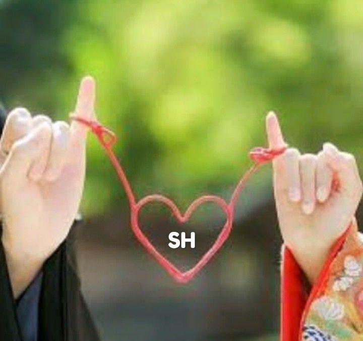 656 Romantic Lover Whatsapp Dp Profile Images Pics Download Profile Picture Images Whatsapp Dp Images Profile Wallpaper