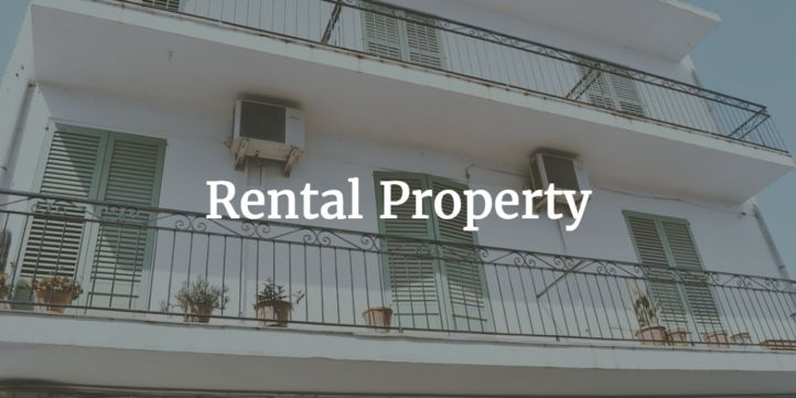 The #rental# property financial model calculates the #homeowner's #IRR and long it takes to repay a #mortgage when the property is rented.  The financial model contains:  -Rental income and expenses -Gross yield and net yield -50 year forecast -Development of property value and #equity value -Debt amortization calculation -Internal rate of return to homeowner dependent on holding period