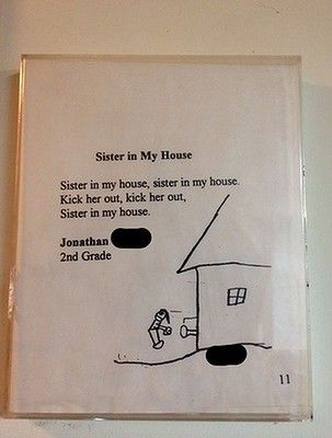 Funny notes from kids http://www.essentialkids.com.au/photogallery/entertaining-kids/play/funny-notes-from-kids-20140114-30sjp.html
