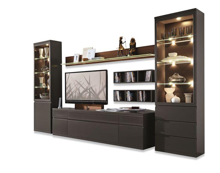 die besten 25 dunkle holzm bel ideen auf pinterest. Black Bedroom Furniture Sets. Home Design Ideas