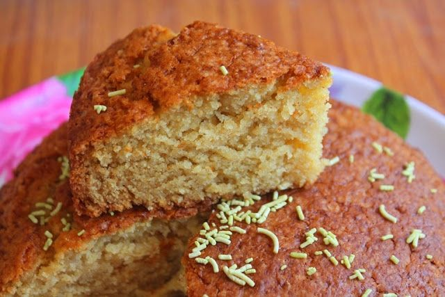 This is a simple cake recipe. You need only a bowl and a wooden spoon or electric beater. This cake is so spongy and taste yummy.You can add some chocolate chips for extra taste, you could add some tutti fruity too..So try this for christmas and let me know how it turns out for you.....Read More
