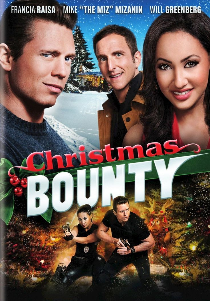 348 best Christmas Movies images on Pinterest | Holiday movies ...