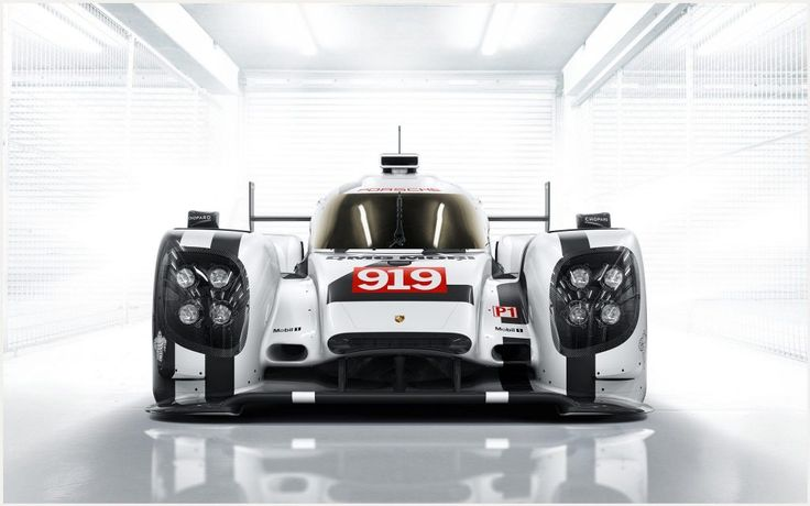 Porsche 919 Hybrid Car Wallpaper | porsche 919 hybrid car wallpaper 1080p, porsche 919 hybrid car wallpaper desktop, porsche 919 hybrid car wallpaper hd, porsche 919 hybrid car wallpaper iphone