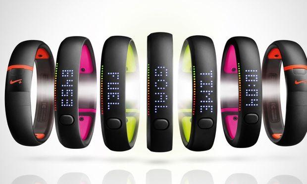 Sportul trebuie sustinut cu accesoriile potrivite http://bit.ly/1FXSgAx