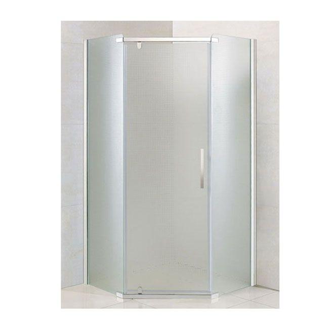 Les 7 meilleures images du tableau porte douche sur pinterest porte douche salle de bains et - Porte douche neo ...