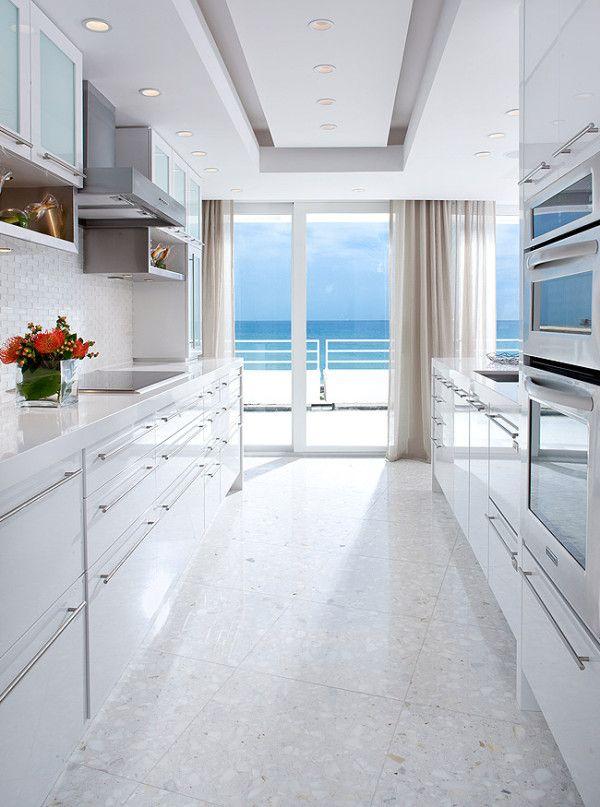 28 besten Küche Wasserhahn Bilder auf Pinterest   Küchen ...