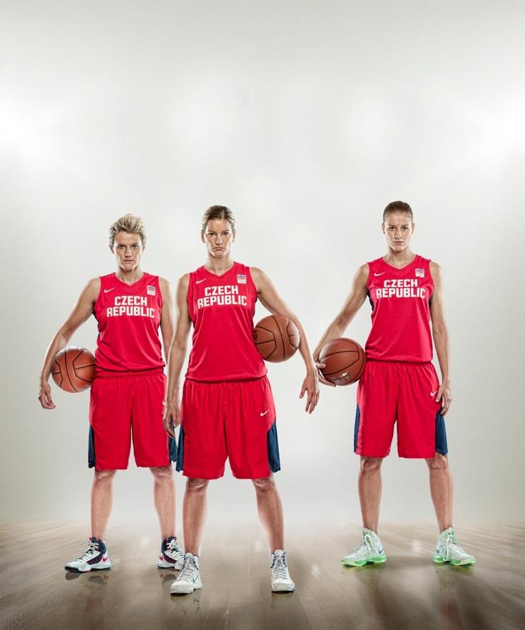 Nike, Basketbal, #nike #basketball #women #revoltapronike