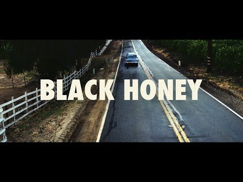Thrice - Black Honey [Official Video] - YouTube