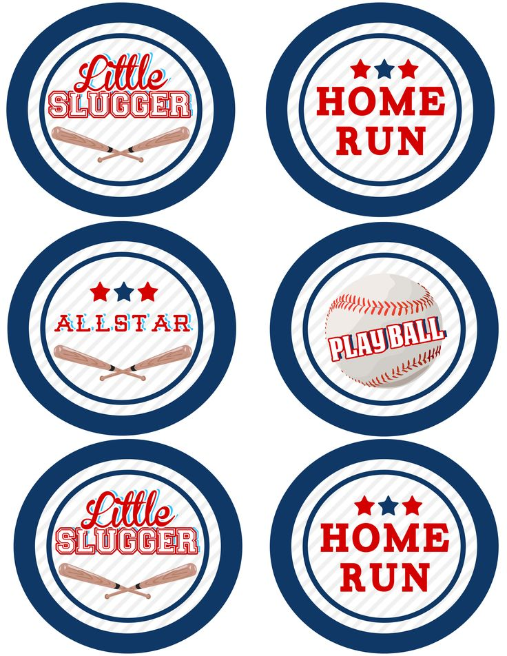 I had the privilege of designing my sister's baby shower invites recently. The theme was baseball and was so fun to create! With her permission I decided to share them with you! This kit includes t...