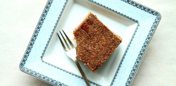 Ciasto jaglane L_01