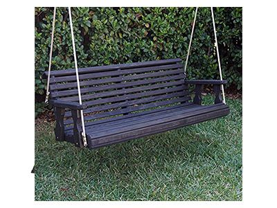 Pin by products brands on best garden swing seat pinterest solutioingenieria Images