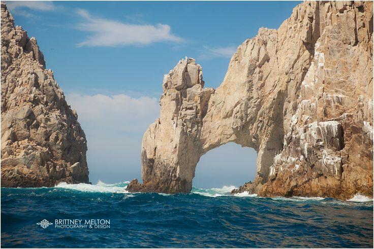 Cabo San Lucas » Brittney Melton Photography | Houston Wedding Photography