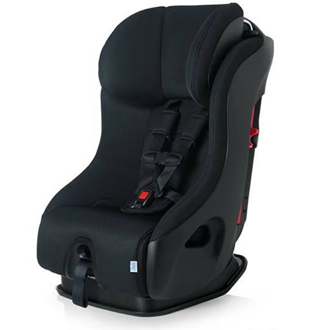 The Clek Filo car seat is designed for parents who want a stylish look, but something lightweight. #babygearFoonf Convertible, Clek Foonf, Baby Gear, Convertible Cars Seats, Convertible Child, Convertible Car Seats, Child Seats, Drift, Foonf Cars