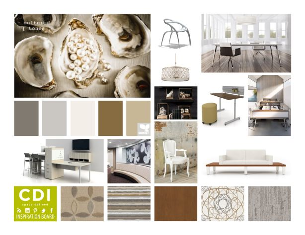 23 best images about inspiration boards on pinterest for Cdi interior design
