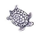 Origami Owl Living Lockets Sea Turtle