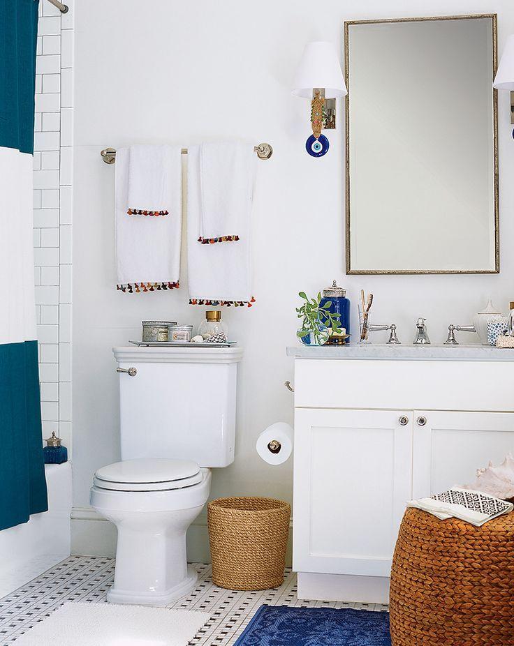 geraumiges badezimmer vorbereitung seite abbild der fdeeafcccefeeefb tiny bathrooms guest bathrooms