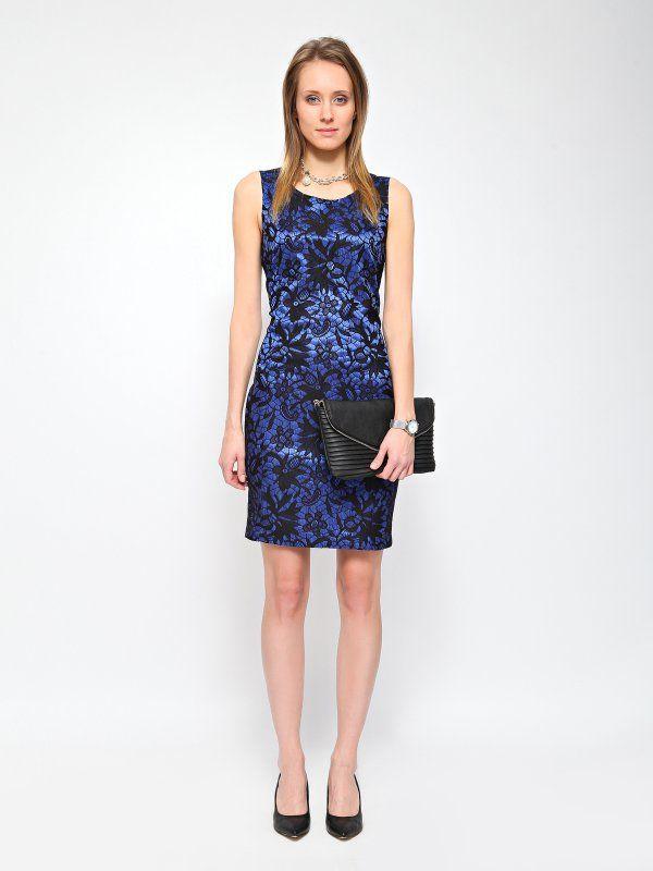 #sukienka #topsecret Idealna sukienka na sylwestra. Seksowna sukienka z koronką na imprezę.