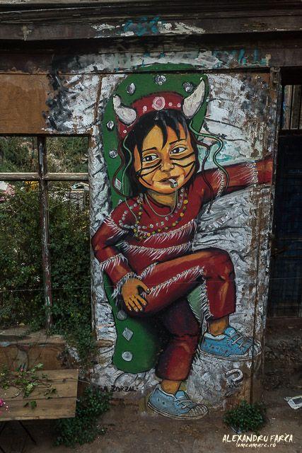 Valparaiso_street_art_01470
