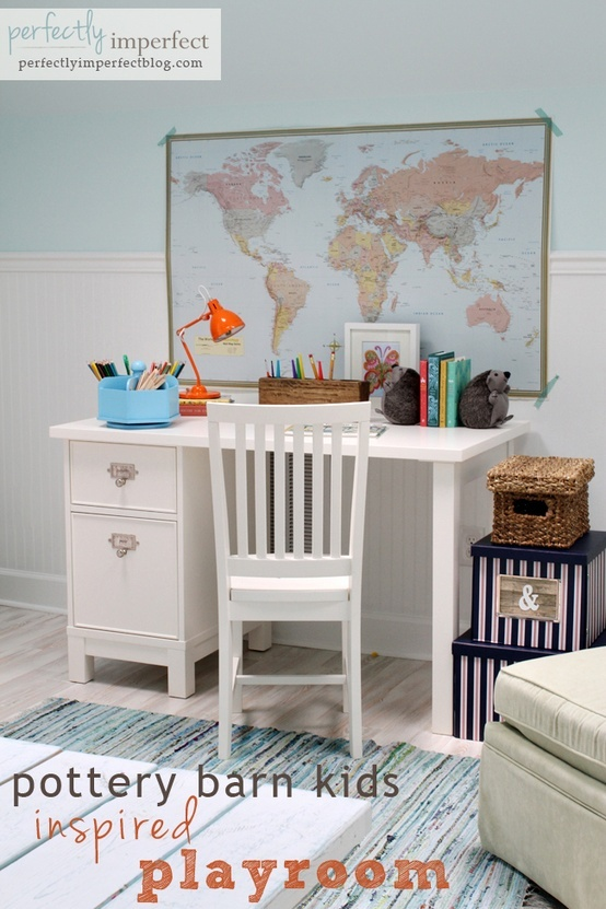 pottery barn kids giveaway