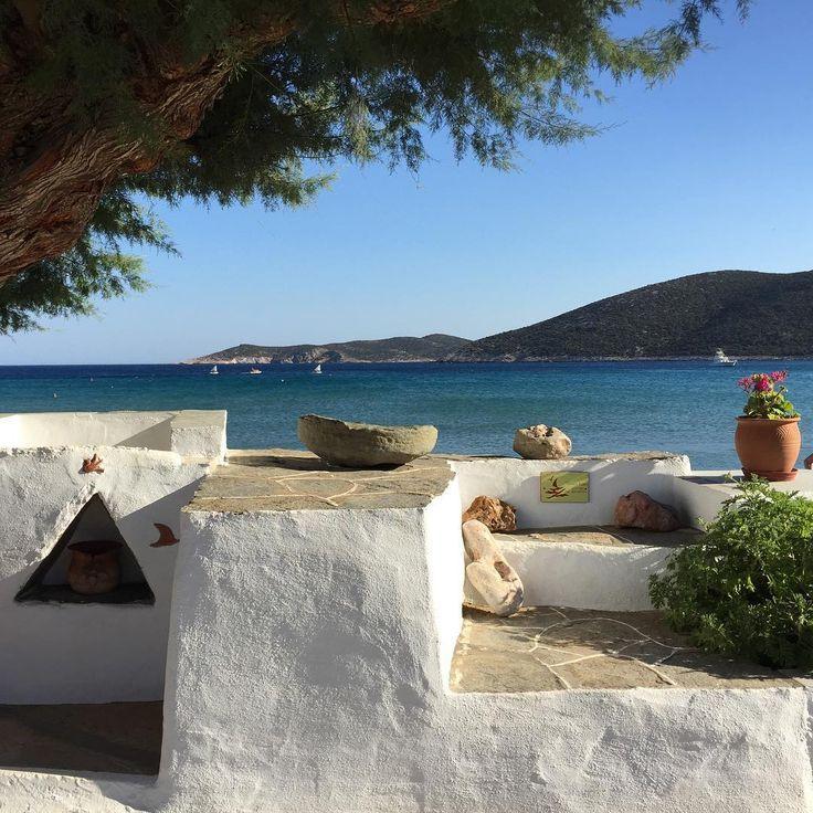 #summer #ελλαδα #traveltogreece #holidays #summeringreece #grecia #gr #travelpics #vacations  #visitgreece #greeksummer #greece #traveltogreece