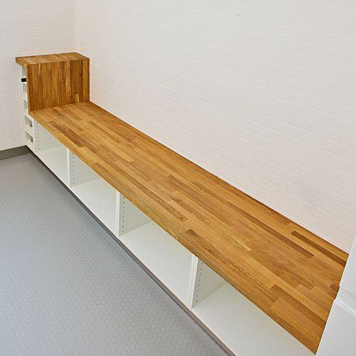 sitzbank selber bauen ikea einzigartig sitzbank selber bauen ikea s sitzbank selber bauen. Black Bedroom Furniture Sets. Home Design Ideas
